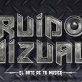 RUIDO VIZUAL
