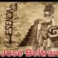 JOSE BELTRAN
