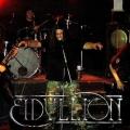 EIDYLLION