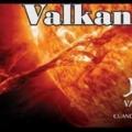 VALKAN
