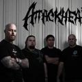 ATTACKHEAD