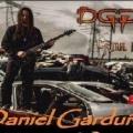 DANIEL GARDUÑO
