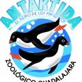 ANTÁRTIDA EL REINO DE LOS PINGÜINOS (ZOO GDL)