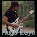 HUGO LOYO